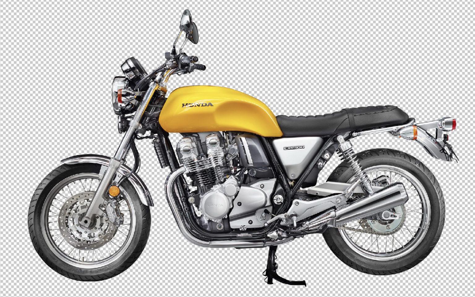 freisteller_Motorrad_1