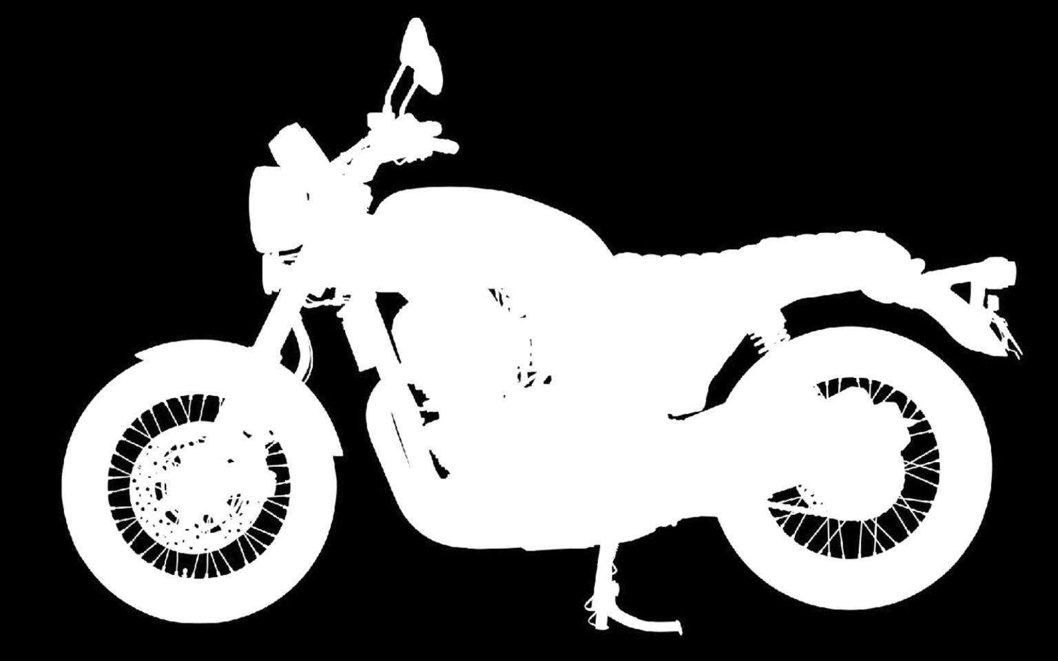 freisteller_Motorrad_2